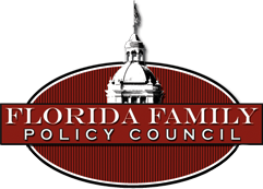 Pro-Family Days at the Capitol
