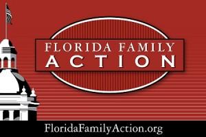 florida family action, florida, logo, ffa