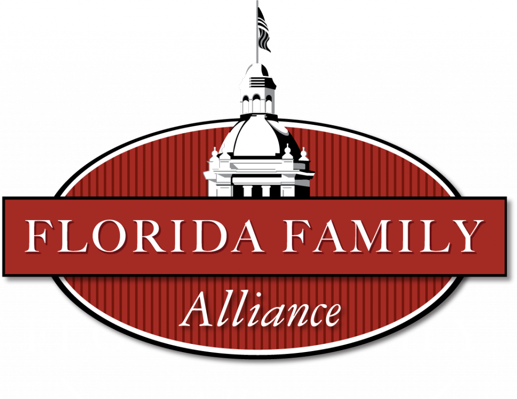 FFPC Alliance logo