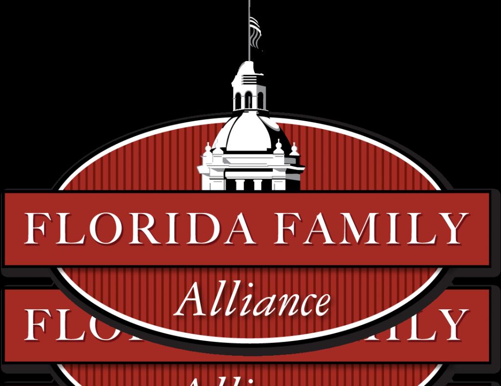FFPC Alliance logo