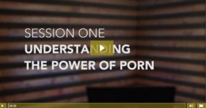 porn-battle-seminar-1