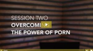 porn seminar, porn, pornography