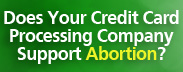 Pro Family Credit Card Processing