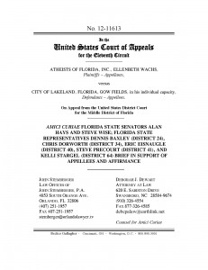 case briefing vizcaino v us dist We will write a custom essay sample on case briefing vizcaino v us dist court for wd of wash specifically for you for only $1638 $139/page.