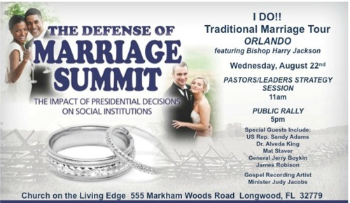 in defense of traditional marriages  in defense of traditional marriage phi103: informal logic (gsj1415b) instructor: melissa coakley before i was born my mother and father were married to each other for a year, and then came sister and them 2 years later i was born.