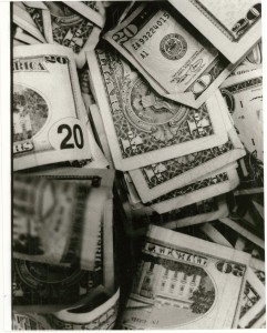 money by borman818