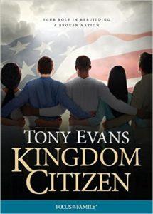 kingdom-citizen