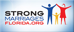Strong Marriages Florida