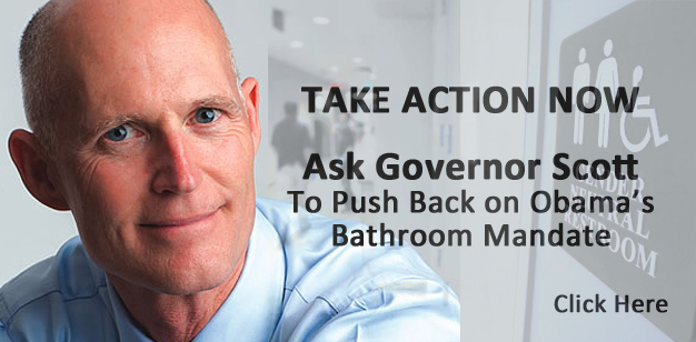 Rick Scott Take Action Now Obama Mandate