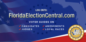 voter guide, election resources, churches