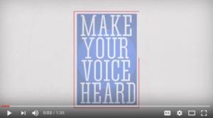 1-voice-matters