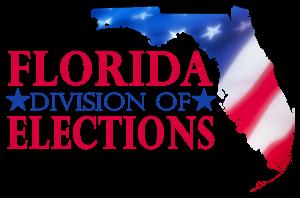 elections-logo-lg