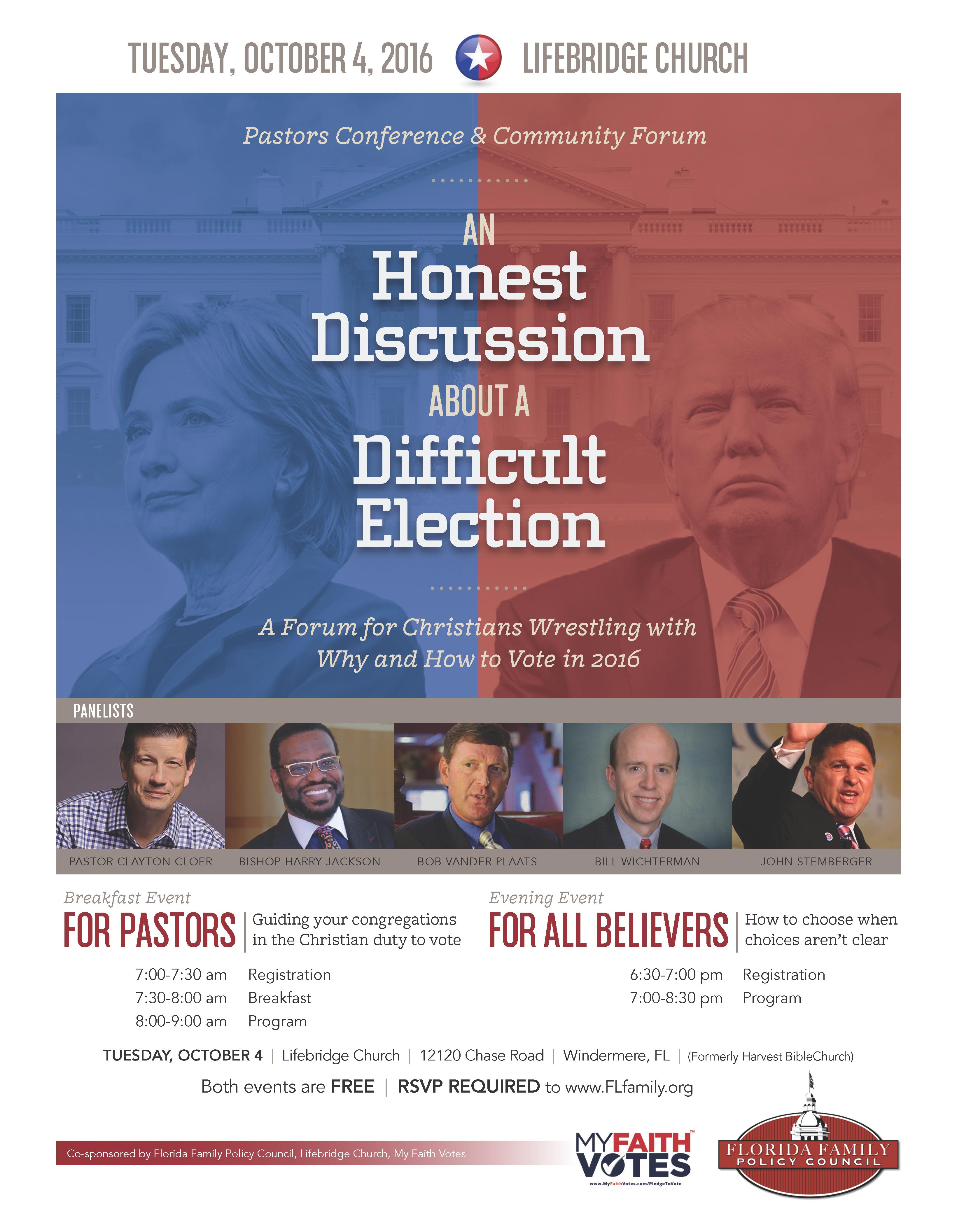 ffp-1610_election-forum-flyer_7-1