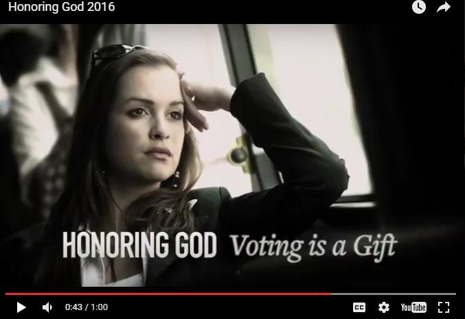honoring-god-