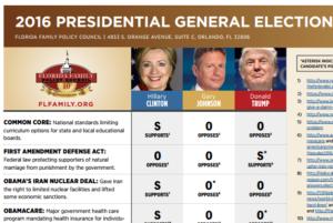presidential-guide-screenshot