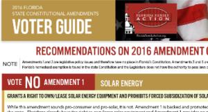 voter-guide-amendments-1