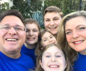 stemberger-family1