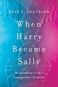 transgender, when harry became sally, transgender moment, lgbt