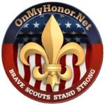 on my honor, onmyhonor.net, trail life usa, ffpc, florida family policy council, john stemberger