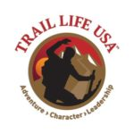 trail life usa, john stemberger, logo, boyscouts, onmyhonor.net
