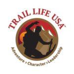 trail life usa, john stemberger, logo, boyscouts, onmyhonor.net