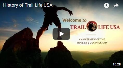 Trail Life USA Video